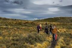 Patagonia-Explorer-4
