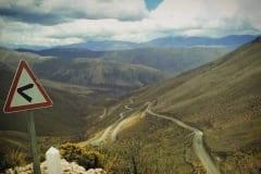 rutasargentinas