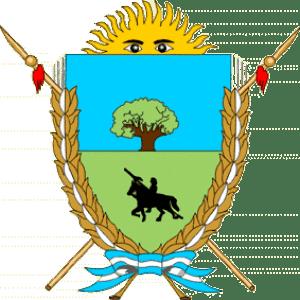 Arpampa