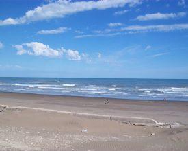 Todas las playas de Argentina, Argentour