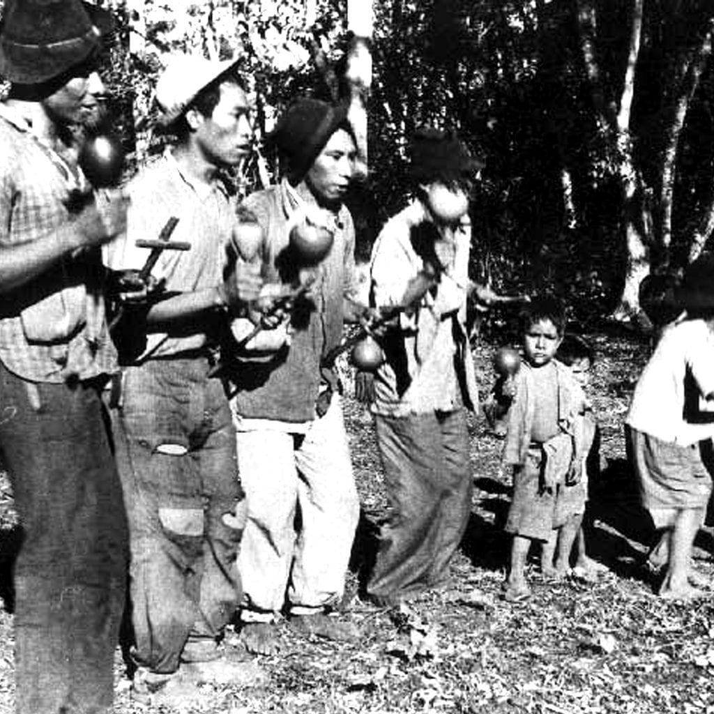 Dia del Idioma Guaraní, hoy en Paraguay