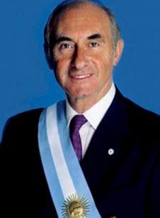 presidentes_047