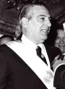 presidentes_37