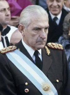 presidentes_43