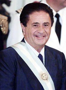 presidentes_51
