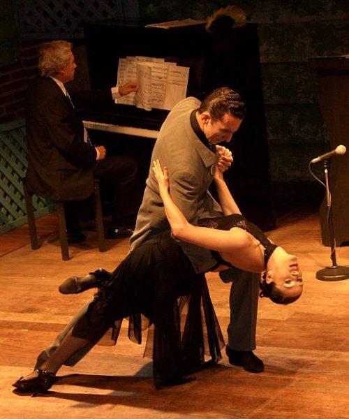 tango_03