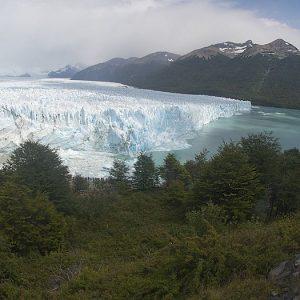 Glaciar Perito Moreno - 2