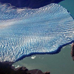 Glaciar Perito Moreno - 3