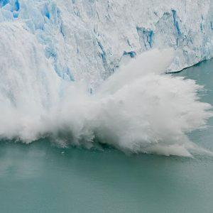 Glaciar Perito Moreno - 4