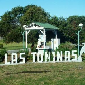 Las Toninas -6