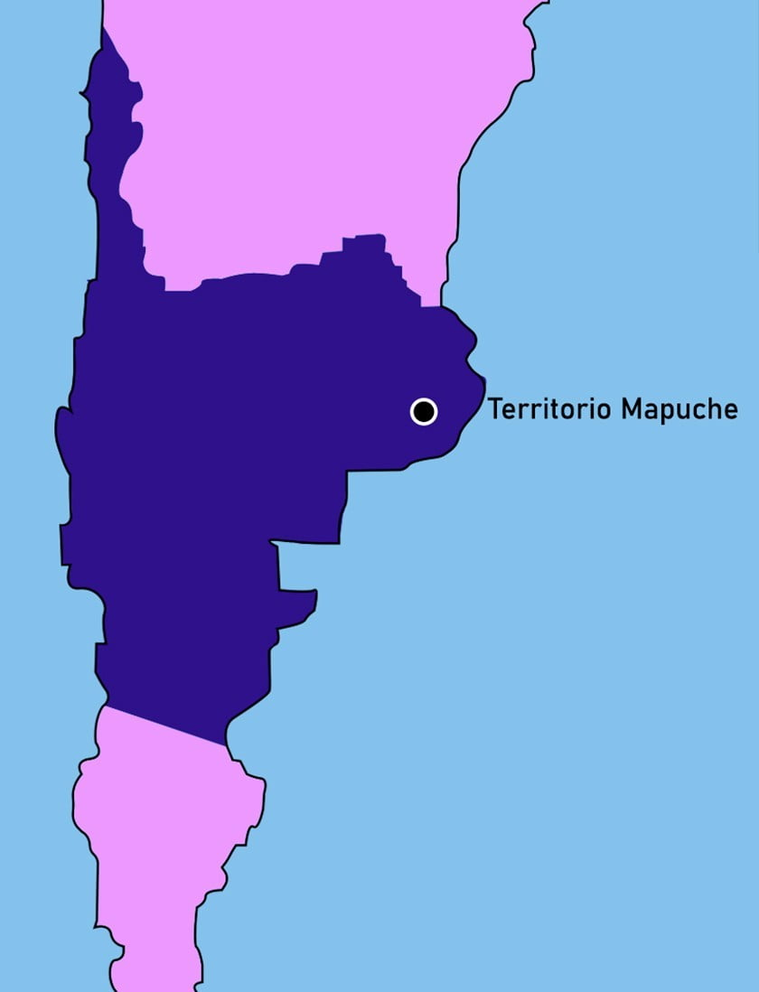 Mapuches.png