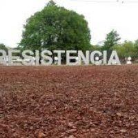 Resistencia img - 2