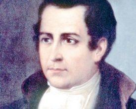 Manuel Dorrego